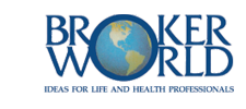 Broker World