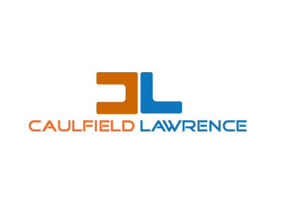 Caulfield Lawrence