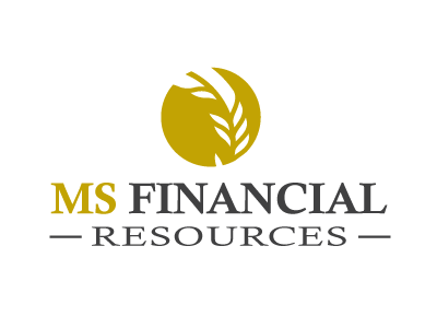MS Financial Resources
