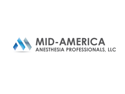 Mid-America Anesthesia Professionals
