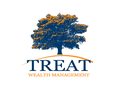 Treat Wealth Management