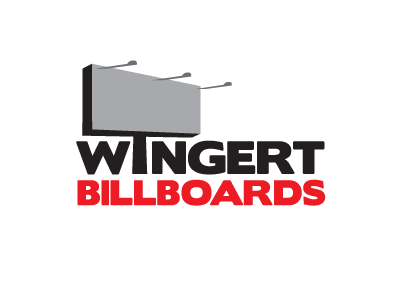 Wingert Billboards